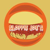Sloppie Joes Food Truck 2018