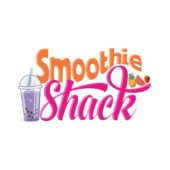 Smoothie Shack 2018 Food Truck