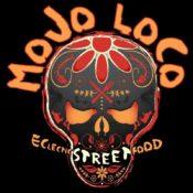 mojo loco 2017